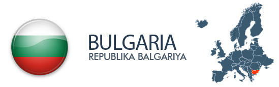 an introduction to sofia the capital city of bulgaria Globalgayz europe bulgaria gay bulgaria personal contacts sofia, the capital of bulgaria, is an old modern city of cobblestone streets and ubiquitous cafes serving coffee frappes and cappuccino-and pizza for breakfast.